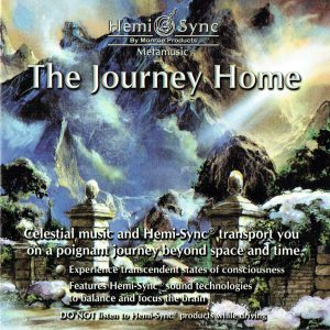 theJourneyHomePic