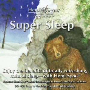 דיסקים לשיפור איכות השינה
